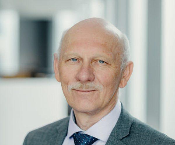Image: Børre Andreas Sveen
