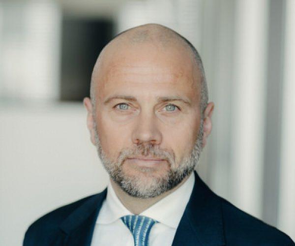 Image: Eirik Thomassen