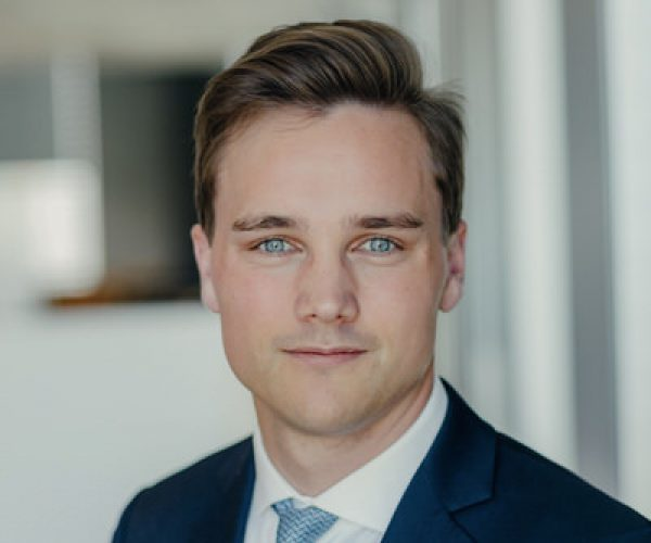 Image: Fredrik Hunstad