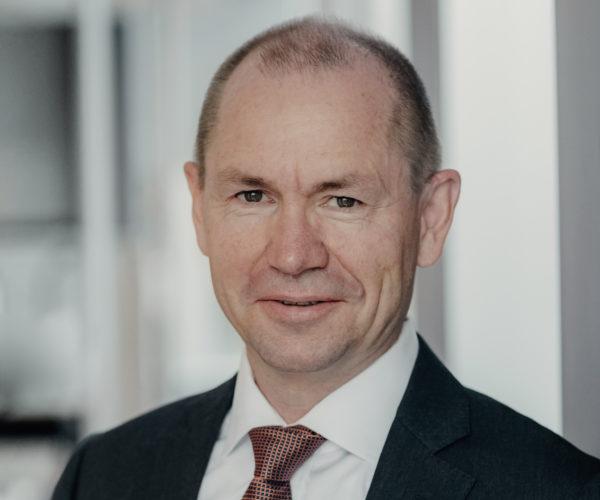 Image: Leif Hejø Borge