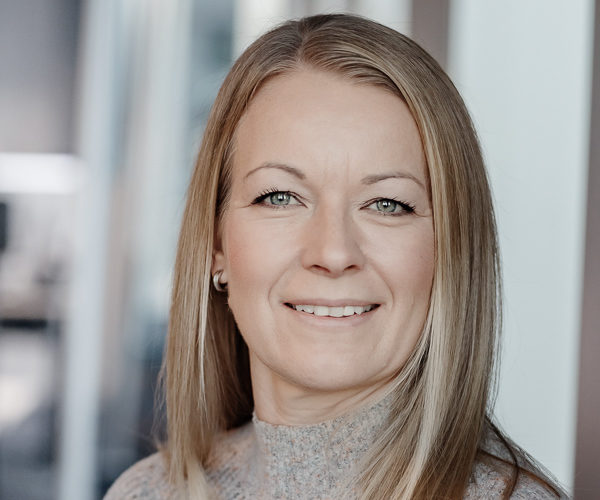 Image: Kristin Mjelve Aarø